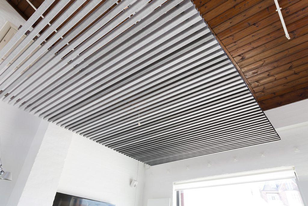 HeartFelt® Ceilings